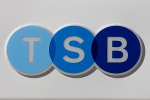logo- teamseoblasteo